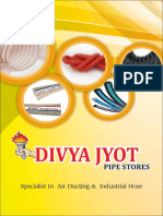 DIVYA jyot pipe catalouge final  PDF (1)