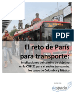 Meta COP21.pdf