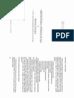 medicinska psihologija harund 136.pdf