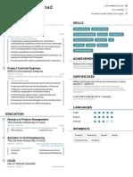 Kareem's Resume (1) (1)