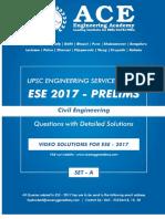ese2017.pdf