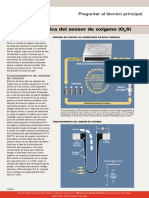 Sensor de Oxigeno Delphi.pdf