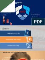 presentation1.1