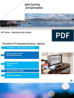 HP Integrated Quoting training PPT version Portail.pdf