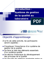1_d_introduction_slides_fr