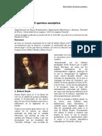 Boyle2005.pdf