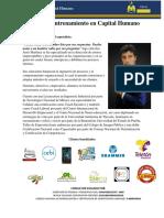Cotización_Pastes.pdf