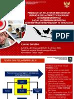 PAPARAN BLUD_Dinkes Kota Sukabumi 16Des2019.pptx