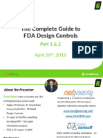 Design Controls.pdf