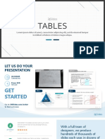 Tables.pptx