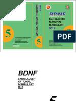 Bangladesh National Formulary (BDNF) 5th Version 2019.pdf