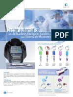 biologicos lectura rapidapdf.pdf