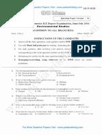 VTU Environmental Studies Exam paper.pdf