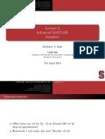 lec02_Plotting.pdf