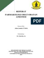farmakologi anastesi.docx