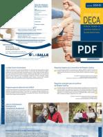 DECA-2020.pdf