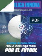 Revista Superliga Innova 2019.pdf
