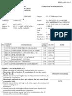 smp_print_print_pdf