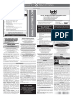 CDF QATAR GULF TIMES CLASSIFIED 26_12_2019.pdf