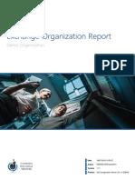 exchange-organization-example-document