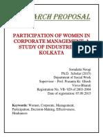273_synopsis.pdf
