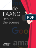Inside FAANG - Behind The Scenes.pdf