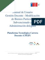 Manual para Modificación de bienios Part.Subvencionado (1).pdf