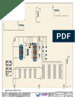Compressor bases.pdf
