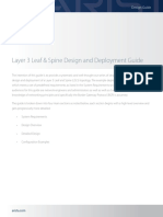 Arista_L3LS_Design_Deployment_Guide.pdf