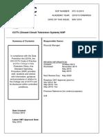 Policies_CCTV SOP (1).pdf