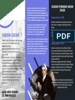 AGAM ARGA KOMARA.pdf