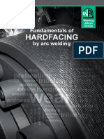 WA-Hardfacing-Fundamentals-by-arc-welding