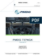 PMDG-737NGX-Tutorial-1.pdf