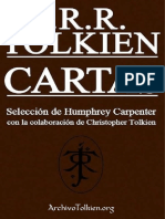 Cartas - J. R. R. Tolkien.pdf