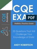 CQE-Practice-Exam-for-Statistics-25-Questions.pdf