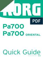 Pa700_Quick_Guide_E1