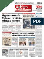 Il Fatto Quotidiano 28 Giugno 2019.pdf