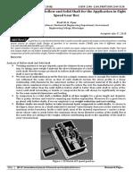 ijrar_issue_1799.pdf