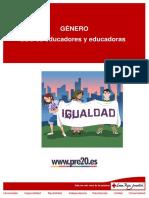 Guia genero para educadores.pdf