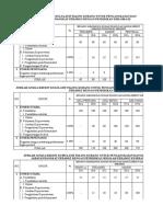Perawat Terampil 2018 - Copy.xlsx