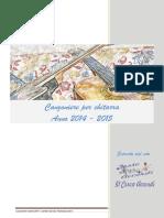 canzoniere estate 2015.pdf