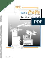 medrad-mark-v-provis-service-manual