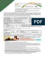 document(91).pdf