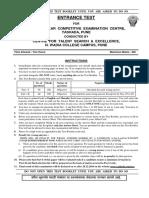 Entrance_Test_Question_Paper-2018-2019.pdf