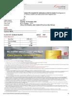 OXTP7D.pdf