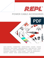 REPL Power Cable Accessories Catalogue V2.pdf