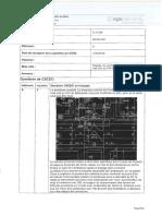 8_CGE_A_B_QRT_00_235_A.5.pdf