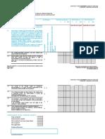 150812-GRASP-Internal-CL-PGs_v1.3_en