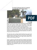 SEJARAH PERJUANGAN RAKYAT KRISAK SELOGIRI MELAWAN BELANDA.docx