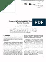 transfromer rectifier.pdf